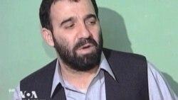 В Кандагаре убит брат президента Карзая