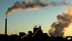 El país que más subsidia la energía es EE.UU. con un estimado de $502 mil millones de dólares en 2011.