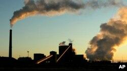 Los esfuerzos de la regulación están enfocados en reducir las emisiones de óxido de nitrógeno y dióxido de sulfuro.