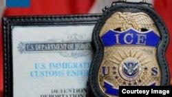 """Temen que Trump cumpla con las promesas de """"deportaciones masivas""""."""