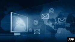 Nay mai không cần mật khẩu để mở email?