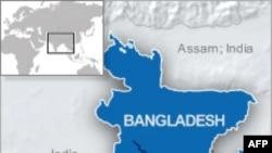 Số tử vong gia tăng trong vụ chìm tàu ở Bangladesh
