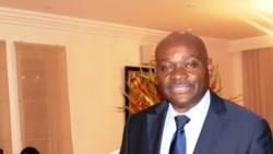 UNITA acusa MPLA de mobilizar cidadãos estrangeiros para votar - 1:50