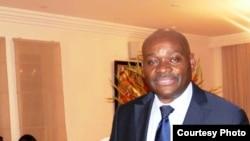 UNITA acusa MPLA de violar constituição na campanha eleitoral - 1:57
