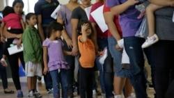 Former Agent Blames Politics for US Immigration Crisis