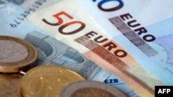欧元区金融稳定面临严峻挑战