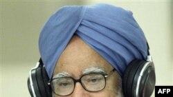 Thủ tướng Ấn Độ Manmohan Singh nói dự luật 'đáp ứng lời hứa' mà các nhà làm luật đưa ra trước nhân dân Ấn