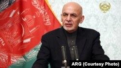 رئیس جمهور افغانستان گفت که ناکنون هادهای عدلی و امنیتی را در امر مبارزه با فساد در یک صف قرار دارند