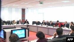 Kosovë: Përshpejtohen ndryshimet në ligjin e zgjedhjeve