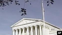 پچاس سالہ عورت کوبرسلز کی عدالت میں دہشت گردی کی سزا