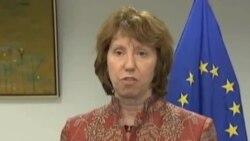 Kosova dhe integrimet evropiane