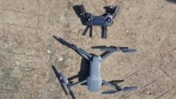 Drone မႈနဲ႕ဖမ္းခံရသူ သတင္းေထာက္ေတြ မိသားစုနဲ႕ေတြ႕ခြင့္မရေသး