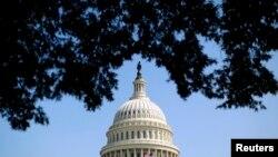Ղարաբաղյան գոտում խաղաղության հաստատման ճանապարհներն են քննարկել ԱՄՆ-ի մայրաքաղաք Վաշինգտոնում: