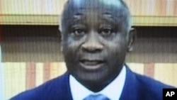 آئیوری کوسٹ میں صدارت کا تنازع جاری