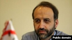 محمد سرافراز، رئیس جدید صدا و سیما