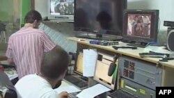 Në Veri të Shqipërisë hapen një numër televizionesh lokale