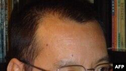 فعالان حقوق بشر در چین: پکن حامیان یکی از دگراندیشان زندانی را تهدید می کند