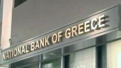 World Markets on Edge as Greece Misses Deficit Reduction Target
