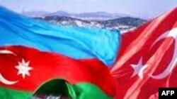 Türkiyə-Azərbaycan Yüksək Səviyyəli Əməkdaşlıq Şurasının ilk toplantısı olub