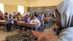 Cinq des enseignants enlevés vendredi libérés