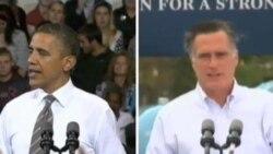 Новости США за 60 секунд