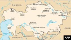 Nga sẵn sàng đưa một hệ thống phi đạn phòng không tới Kazakhstan để tăng cường phòng thủ nước láng giềng thuộc Liên Xô cũ này