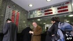 'Merkez Bankası'nın Para Politikasının Yankıları Sürüyor'