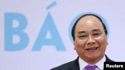 """Đích thân Thủ tướng Việt Nam lên tiếng chỉ đạo """"đẩy mạnh tiêu thụ thịt lợn""""."""