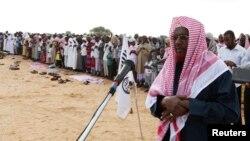 شیخ حسن ظاہر اویس