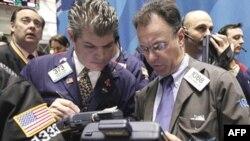 Ситуация в Греции и Италии вызвала падение мировых индексов