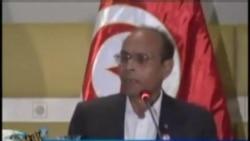 突尼斯要求确保前利比亚总理的引渡安全