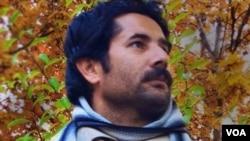 İbrahim Savalan