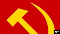 Về văn kiện Đại hội XI: V. Lối ra danh dự cho Đảng CS