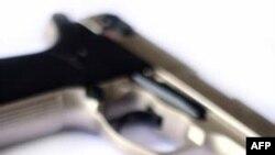 New Yorklu Organize Suç Örgütü Gambino Ailesi Kadın Ticareti, Haraç Ve Cinayetle Suçlandı