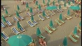 Turizmi dhe problemet e operatorëve turistikë