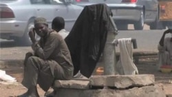Kano Residents Fear Police Brutality, Boko Haram Equally