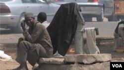Les habitants de Kano dans le nord du Nigéria redoutent à la fois le Boko Haram et la police
