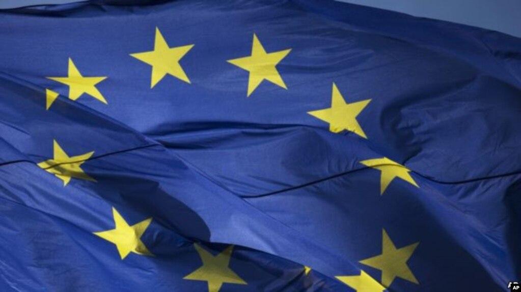 BE-ja mbështetë kundërshtimet ndaj projektligjit për financimin e partive politike në Kosovë