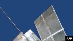 Hệ thống định vị Glonass có khả năng định vị chính xác như Hệ thống Định vị Toàn cầu, tức GPS, của Hoa Kỳ.