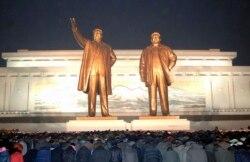 """[기획보도: 2014 북한 체제 전망] 3. 미 전문가 설문 """"북한 급변사태 발생 가능성 적어"""""""