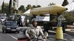 گزارش: جاسوسی در تأسيسات اتمی و تحريمها در کانون توجه مقامات ايرانی قرار دارد