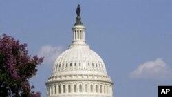 Конгресот постигна спогодба, избегнато владиното затворање