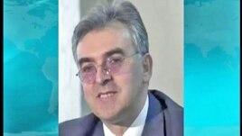 Maqedoni, arrestohet ish-shefi i Sigurimit Shtetëror