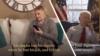 TT Biden gọi điện thoại động viên người dân bị ảnh hưởng bởi đại dịch