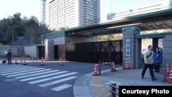 日本防衛省正在策定明年開始的新《中期防衛計劃》