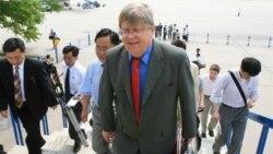 [인터뷰] 하이노넨 전 IAEA 사무차장