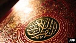 ABŞ və Əfqanıstan prezidentləri Quranın yandırılmasını pisləyib