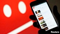 De acuerdo a la agencia de encuestas Nielsen, YouTube es utilizado por más adultos estadounidenses de entre 18 y 34 años, que los servicios de cable tradicional.