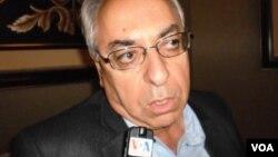 Abdulbasit Sayda