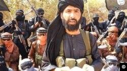 Décès du chef de l'Etat islamique au Grand Sahara